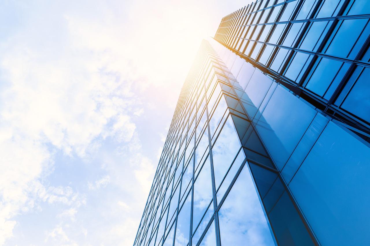 skyscraper-2561415_1280